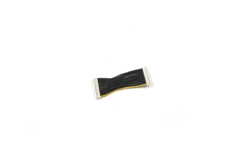 Kabel zwischen Mainboard und RF-Board (Taranis X-Lite/ X-Lite S/X-Lite Pro)