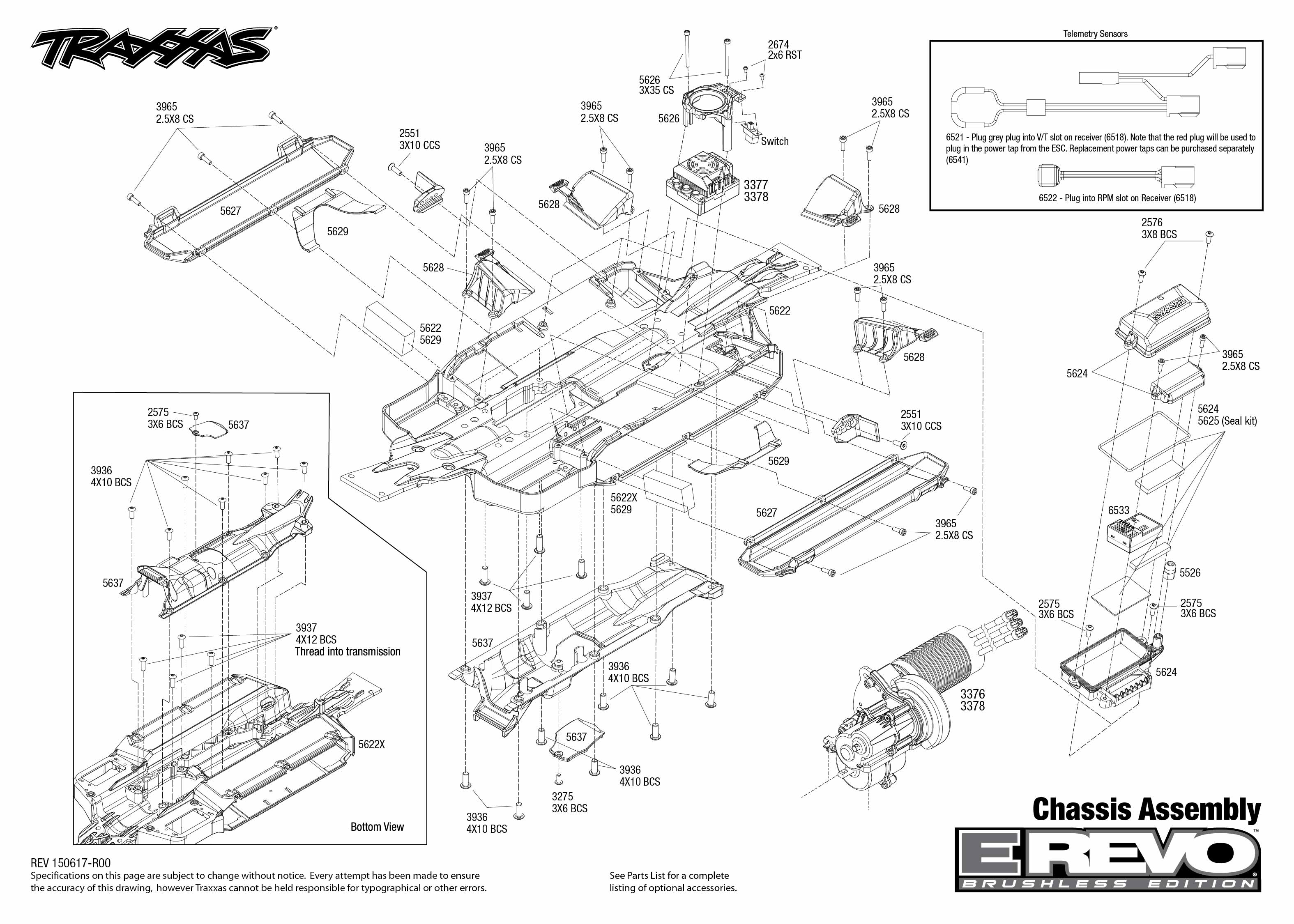 traxxas slash nitro engine diagram
