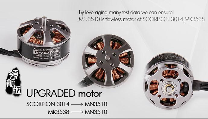 TM-MN3510_b02.jpg
