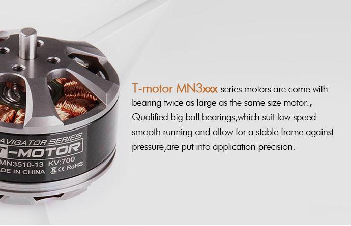 TM-MN3510_b03.jpg