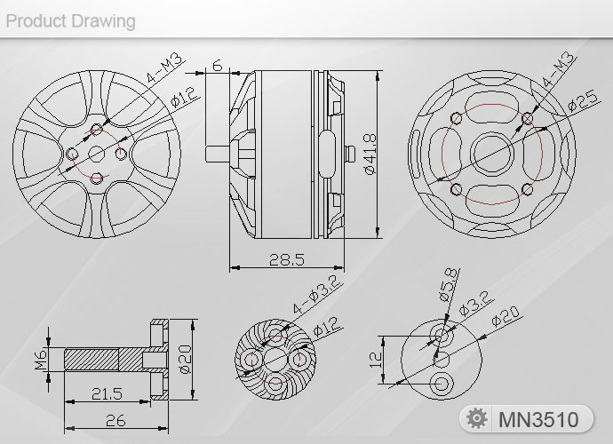 TM-MN3510_b13.jpg