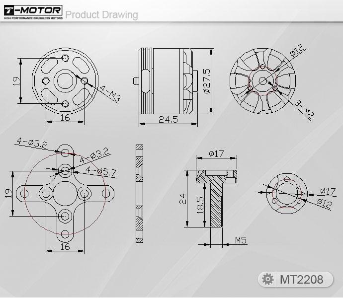 TM-MT2208_b01.jpg
