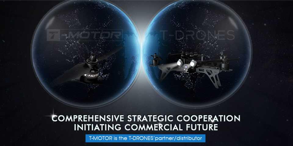 t-drones.jpg